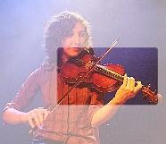 ..:: Alexandra LACOUCHIE ::..